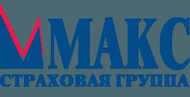 МАКС Страховая группа